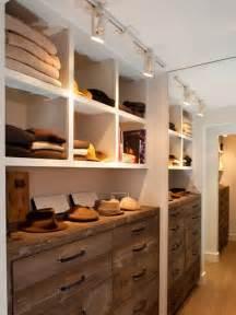 simplicity of closet lighting advice for your home