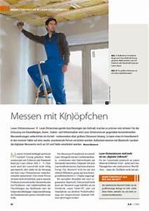 Abrechnung Vob : aufma und abrechnung der bauleistungen bauleiter ~ Themetempest.com Abrechnung