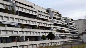 Architektur Der 70er : beton brutalismus der 70er jahre in der region alles baus nden bayern ~ Markanthonyermac.com Haus und Dekorationen