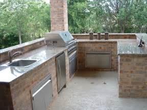 outdoor kitchen countertops ideas outdoor kitchen counter kitchen decor design ideas