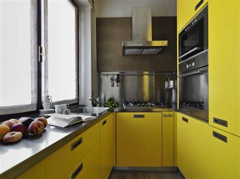 agencer une cuisine agencer une cuisine cuisine amnager