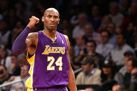 kobe bryant sues  mother  rights  sell