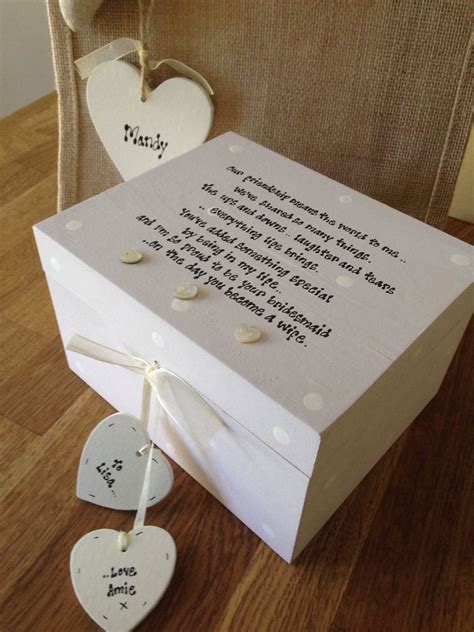 shabby chic gifts top 28 shabby chic gifts uk shabby personalised chic gift set special best friend any