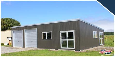 mono pitch roof house plans nz google search colors pinterest house plans sheds  pitch