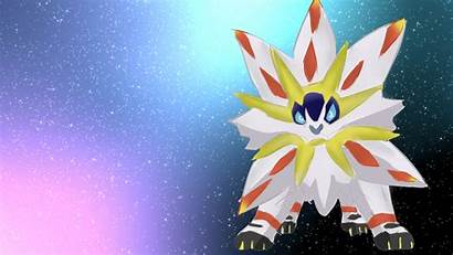 Pokemon Legendary Wallpapers 4k Yodobi Resolution Title