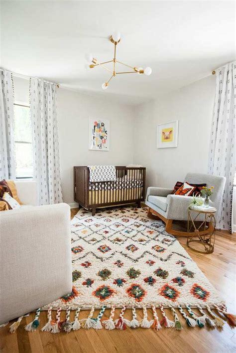 deco chambre scandinave 25 idées déco chambre bébé de style scandinave