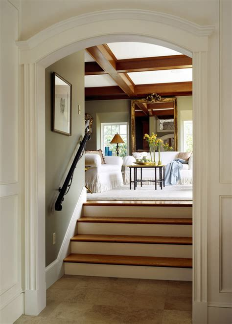 split level home interior the writer s ink interior love country home