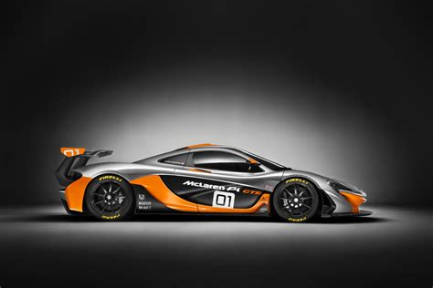 And bugatti's balls are also getting busted because the nhtsa says the company may have been aware of the problem for more than five business days before filing a report, so expect more trouble to come. McLaren P1 GTR a 986bhp track-only design concept : Luxurylaunches