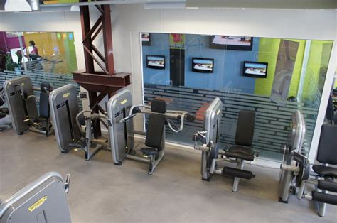 salle de sport et de musculation 224 chambery amazonia fr