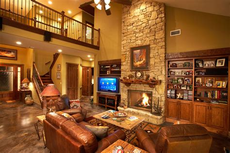 great room plans pictures we ve got some quot great quot ideas for your great room