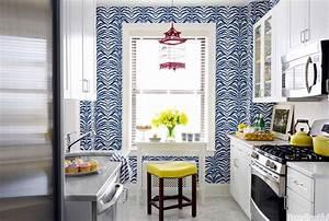 Comment Décorer Son Appartement : comment d corer un petit appartement ~ Premium-room.com Idées de Décoration