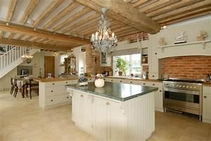 Kitchens - Pineland Furniture Ltd