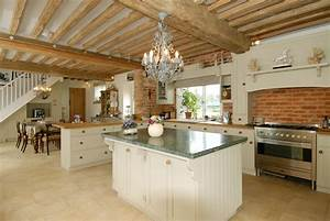 hand made kitchens 1072