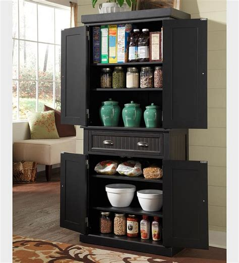 kitchen pantry cabinet ideas organize kitchen pantry interior design decor