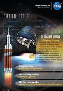 Best 25+ Orion Spacecraft ideas that you will like on ...