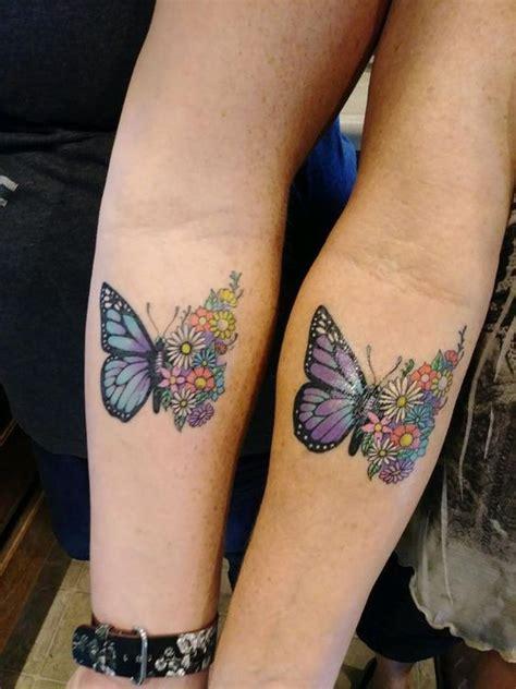 tatuajes  parejas de todo tipo disenos  hombres
