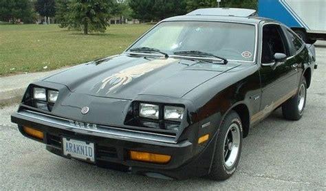 si e auto monza 1979 chevy monza spyder rod custom cars