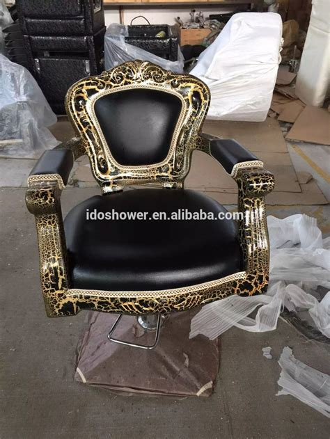 The Wholesale Hydraulic Used Cheap Barber Chair Chair