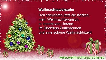 weihnachtswuensche ausgabe  christmas  quotes