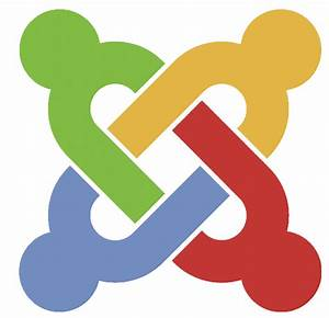 File:Joomla logo.png - Joomla! Documentation