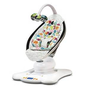 4moms bathtub babies r us 4moms mamaroo bouncer insert