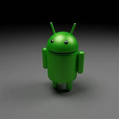 Android Robot Humanoid Difference Between
