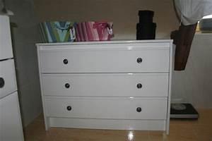 Repeindre Un Meuble Sans Poncer : comment peindre un meuble en bois sans poncer idees de ~ Dailycaller-alerts.com Idées de Décoration