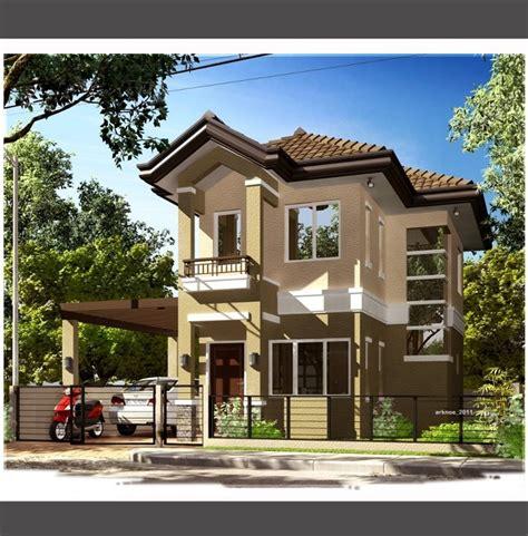 2 Bedroom Homes For Sale by 2 Bedroom Park Model Homes Bedroom At Real Estate