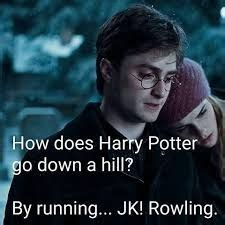 Clean Harry Potter Memes - image result for harry potter memes clean harry potter pinterest harry potter memes and