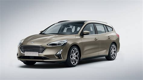 Ford Lineup 2020 ford passenger car lineup to consist of only two models in