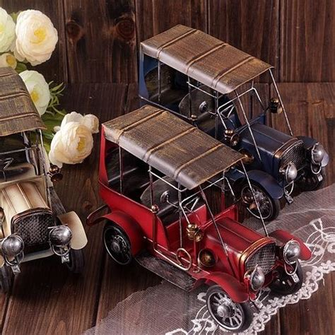 2018 Zakka Vintage Home Decor Retro Cars Cast Iron Toy Car. Scripture Wall Decor. Sauna And Steam Room. Baby Room Chandelier. Expensive Decorations. Cheap Curtains For Living Room. Decorating Sites. Conference Room Microphone. Decorative Room Ideas