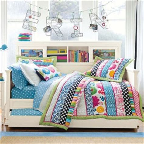 pottery barn teen locations pottery barn teen quilt graphic pop f new