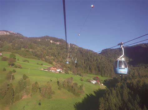 Compatsch Appartamenti Residence Sciliar Alpe Di Siusi