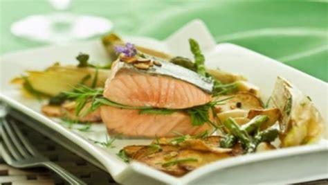 la cuisine du marche a recommander avis de voyageurs sur la cuisine du marche cavaillon tripadvisor