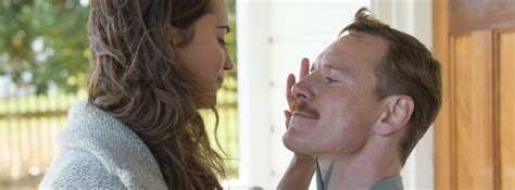 the light between two oceans the light between oceans available on dvd