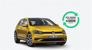 Voiture Moins De 10000 Euros : voiture neuve a 10000 voiture neuve moins de 10000 euros 2017 achat voiture pour 10000 euro ~ Medecine-chirurgie-esthetiques.com Avis de Voitures