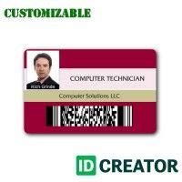 id card images employee id card employees card