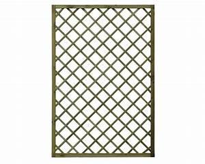 rankgitter 120 x 180 cm kesseldruckimpragniert bei With französischer balkon mit gartenzaun 120 cm hoch