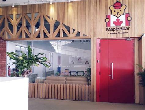 maple preschool singapore maple picnic 202   1505311 1403933773213875 4989192217668228385 n