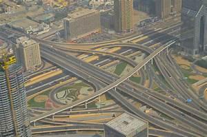 Auto Mieten In Dubai : berall nirgendwo dubai dies und das ein waschechter ~ Jslefanu.com Haus und Dekorationen