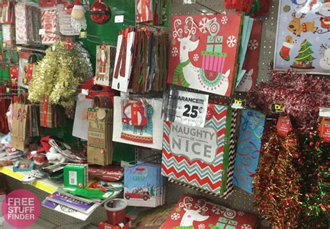 christmas clearance  dollar general  items