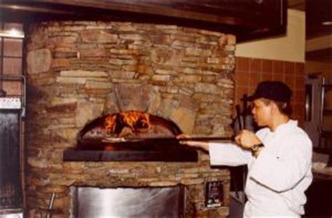 wood stone renato gas pizza oven faqs finance lease