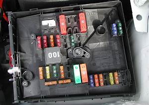 Golf Mkv 1 9 Tdi Rcd 310 Battery Drain