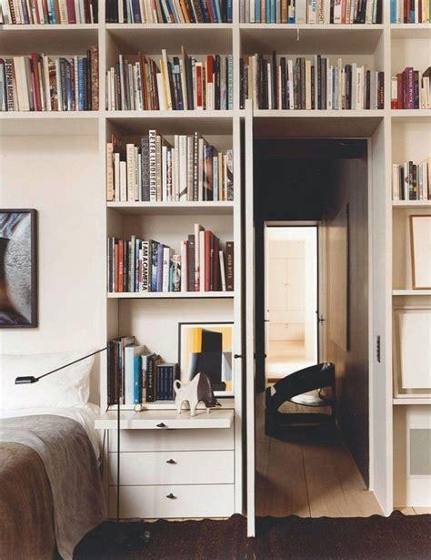 images  bookshelves bedroom bath