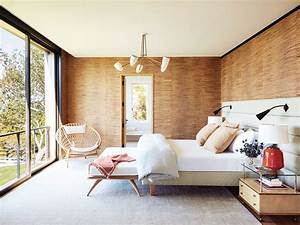 3 Simple Designs For Small Bedrooms U2014no Matter Your Needs