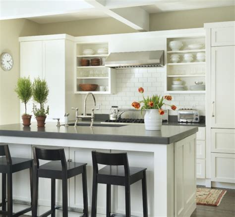 opening up a galley kitchen 15 best open up a galley kitchen images on 7207