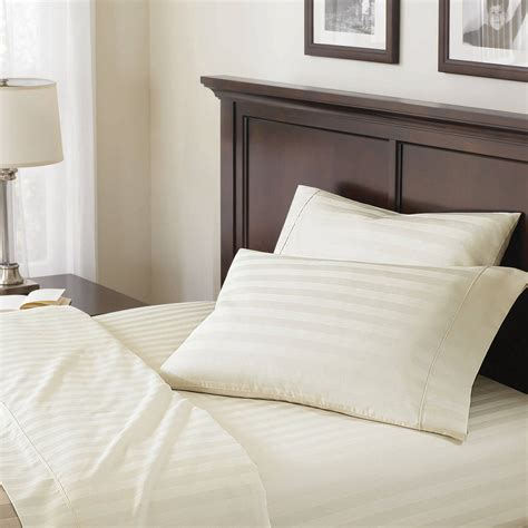 better homes and gardens sheets home design