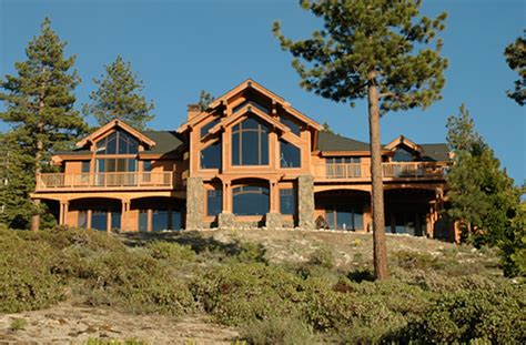 south lake tahoe cabins south lake tahoe real estate agents and agencies lake