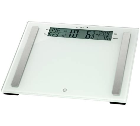 Bathroom Scale Argos by Buy Weight Watchers Ultimate Precision Electronic Scales