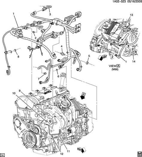chevrolet cobalt   auto images  specification